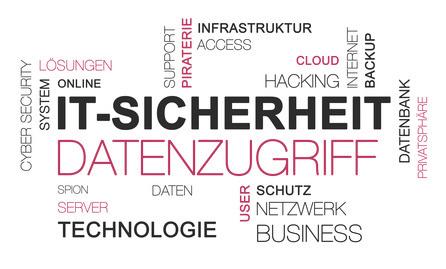 Seminar: Grundlagen IT Sicherheit