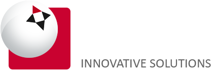 Logo Anhalt Computer